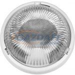 GREENLUX GXTT006 1-100 TOR Falon kívüli lámpa