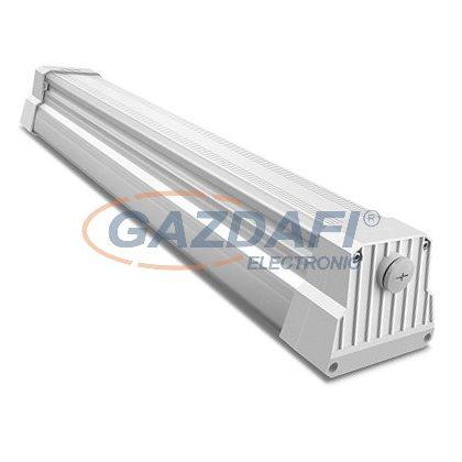 GREENLUX GXWP194 DUST PROFI LED SMD armatúra 150 meleg fehér