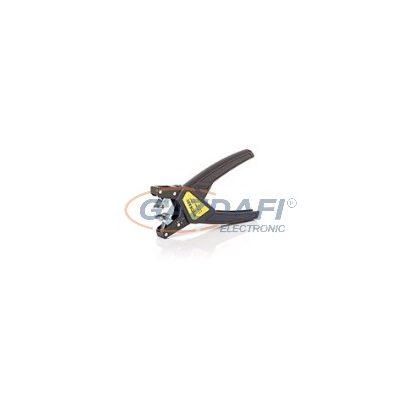 JOKARI J20090 Automata vezeték csupaszító, No. 6-16 2