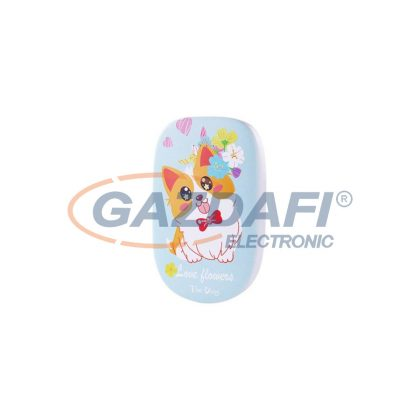 JOYROOM 21995 Variety Powerbank