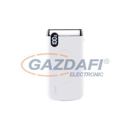 JOYROOM 21999 Elegance 10000 mAh Powerbank