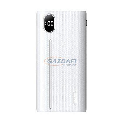 JOYROOM 22015 Plus Qick QC 3,0/PD 20000 mAh Powerbank