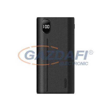JOYROOM 22016 Plus Qick QC 3,0/PD 20000 mAh Powerbank
