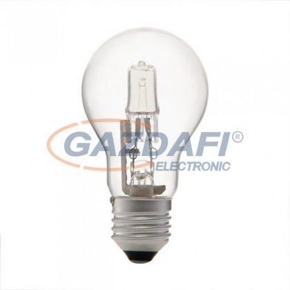 KANLUX 18454 GLH/CL 100W E27 , 1800 Lm , 2700 K , 230 V