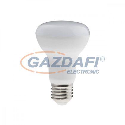 KANLUX 22738 SIGO R63 LED E27-NW , 6W , 4000 K , 640 Lm, melegfehér , 230 V