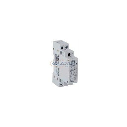KANLUX 23240 KMC-20-20 relé , 50/60 Hz