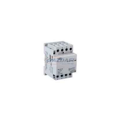 KANLUX 23254 KMC-40-40 Kapcsoló , 50/60 Hz