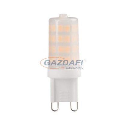 KANLUX 24521 ZUBI LED 3,5W G9-CW