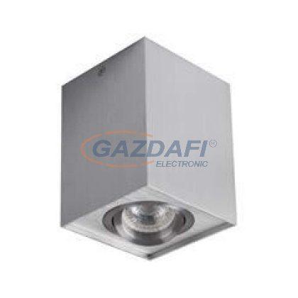 KANLUX 25473 GORD DLP 250-W alumínium