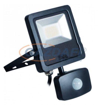KANLUX 25701 ANTRA LED 10W-NW-SE B
