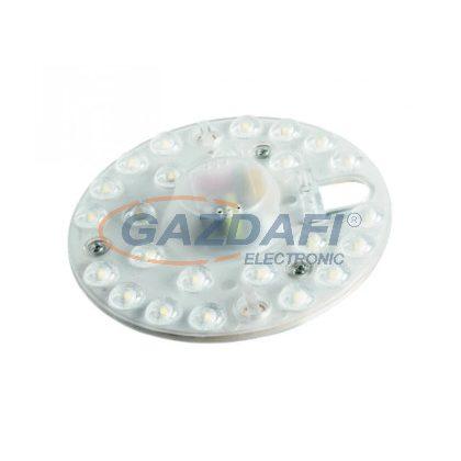 KANLUX 25732 MOD 12W LED-WW neutrálfehér