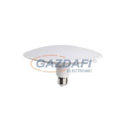 KANLUX 26054 NIFO LED 22W E27-WW-W melegfehér