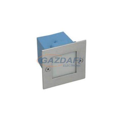 KANLUX 26460 TAXI SMD L C/M-WW neutrál fehér