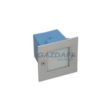 KANLUX 26461 TAXI SMD L C/M-NW négyzet