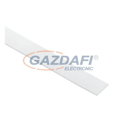 KANLUX 26571 SHADE B/F-W 2M 10 db/ csomag
