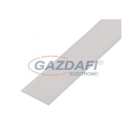 KANLUX 26572 SHADE CK C/D/E/I-FR 10 db/ csomag