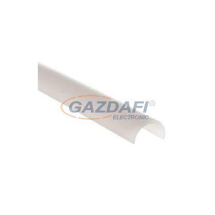 KANLUX 26587 SHADE O H-W 2M 10 db/ csomag