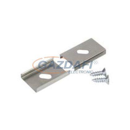 KANLUX 26599 HANDLE H 2 db/ csomag