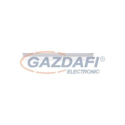 Kanlux 29211   bútorvilágító 220V 10W 4000K 1040lm IP20 fehér  beépített LED A++ -> A