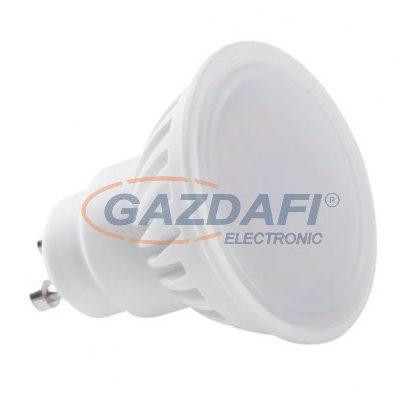 KANLUX 30192 MIO LED4W GU10-WW LED Izzó, hidegfehér