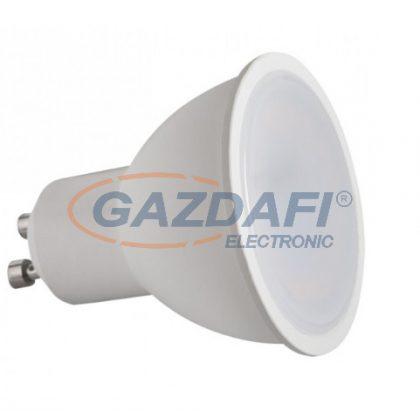 KANLUX 30445 LED8W GU10-WW melegfehér