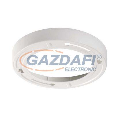 Kanlux 31089   LED panel kiemelő keret      223mm
