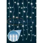 HOME KIN 84C/WW LED-es fényfüggöny, 0.6 m, meleg fehér