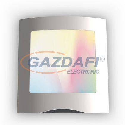 LUTEC 5194804001 FARELL Fali LED lámpatest, 14W 900Lm 2700K IP44