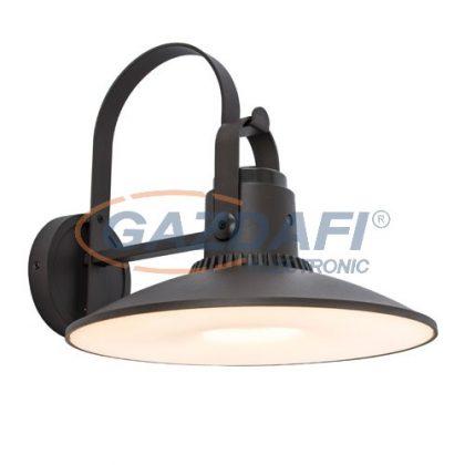 LUTEC 5274601412 DARLI Fali LED lámpatest, 24W 1500Lm 3000K IP44