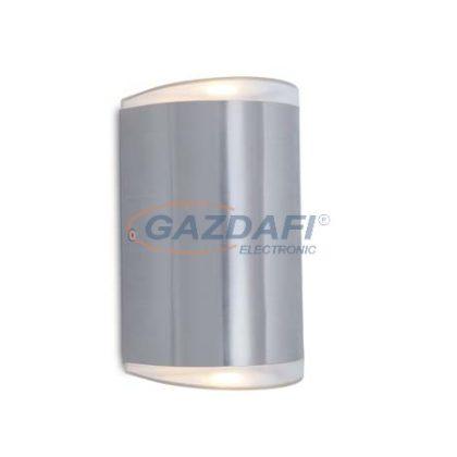 LUTEC ST6057-3K PATH LED Fali kültéri lámpa, IP54