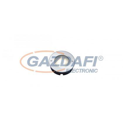 LUTEC 7046 STRATA LED Talajba süllyeszthető kültéri lámpa