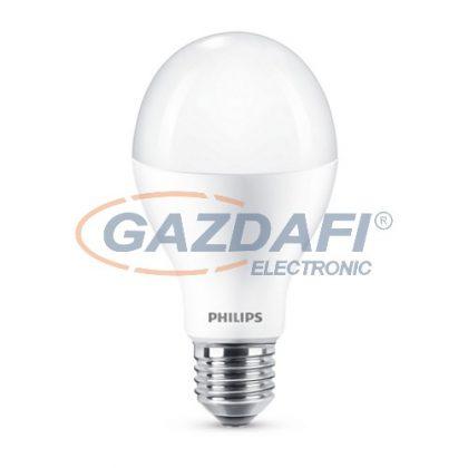 PHILIPS LED fényforrás E27 18,5W 2000Lm 2700K
