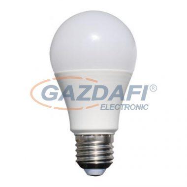 WELL LED A60 fényforrás 10W 3000K 200°