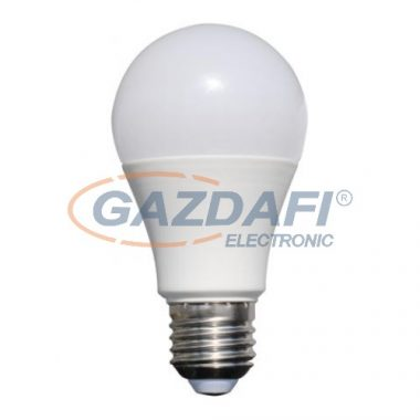 WELL LED A60 fényforrás 12W 3000K 200°