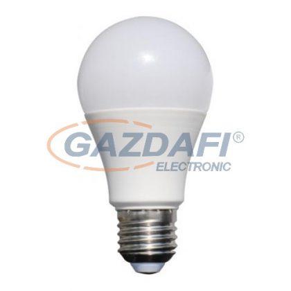 WELL LED A60 fényforrás 15W 3000K 200°