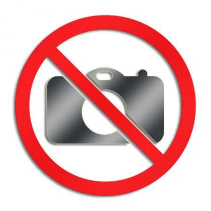 WELL LED fényforrás E14 3W 3000K 110°