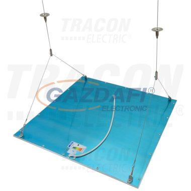 TRACON LP606040F Függesztö készlet LP606040 LED panelekhez