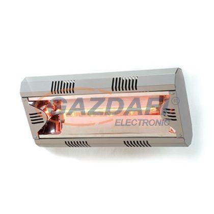 MOEL M791LGSPEC Hathor infra hősugárzó 1x2000W 9A csökkentett fényerő
