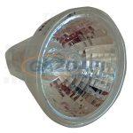 TRACON MR11-35 Hidegtükrös halogén fényforrás 12 V AC/DC, MR11, 35W, 40°, G5.3