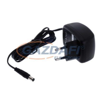 MAXLED MXL-60554 LED tápegység 12V 15W