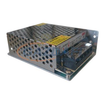 MAXLED MXL-69663 LED tápegység 12V 15W IP20