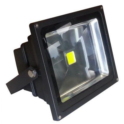 MAXLED MXL-62558 Classic LED fényvető 20W IP65 meleg fehér