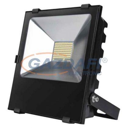 MAXLED MXL-68710 PRO EPISTAR LED fényvető 200W 4500K IP65