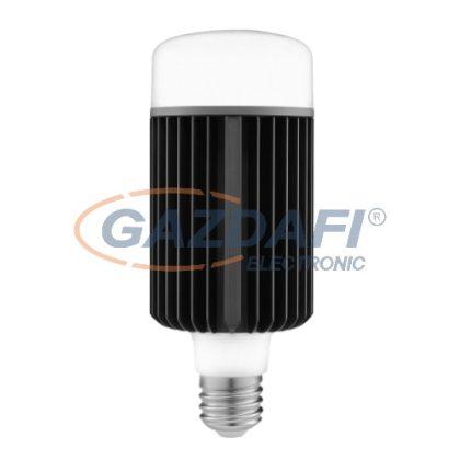 MAXLED MXL-67683 LED fényforrás, SMD, 40W, 3200lm, 4000K, E27, IP40