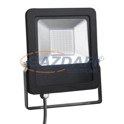 MAXLED MXL-69311 STAR PREMIUM LED fényvető 70W 4500K IP65