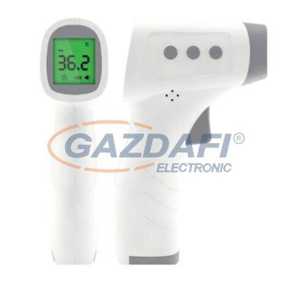 OPTONICA 60431 Infravörös hőmérő