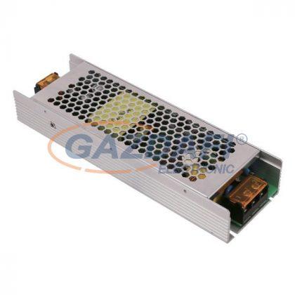 OPTONICA 6283 LED tápegység dimmelhető állandó feszültségű IP20 150W 24V 6.25A
