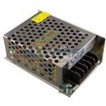OPTONICA AC6104 LED szalag tápegység 24W 12V 2A IP21 85x50x34mm