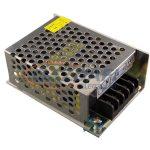 OPTONICA AC6121 LED szalag tápegység 36W 12V 3A IP21 85x37x34mm