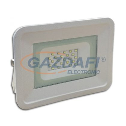 OPTONICA FL5809 LED reflektor 30W 170-265V 2550lm 2700K 100° 180x172x32mm IP65 A+ 25000h